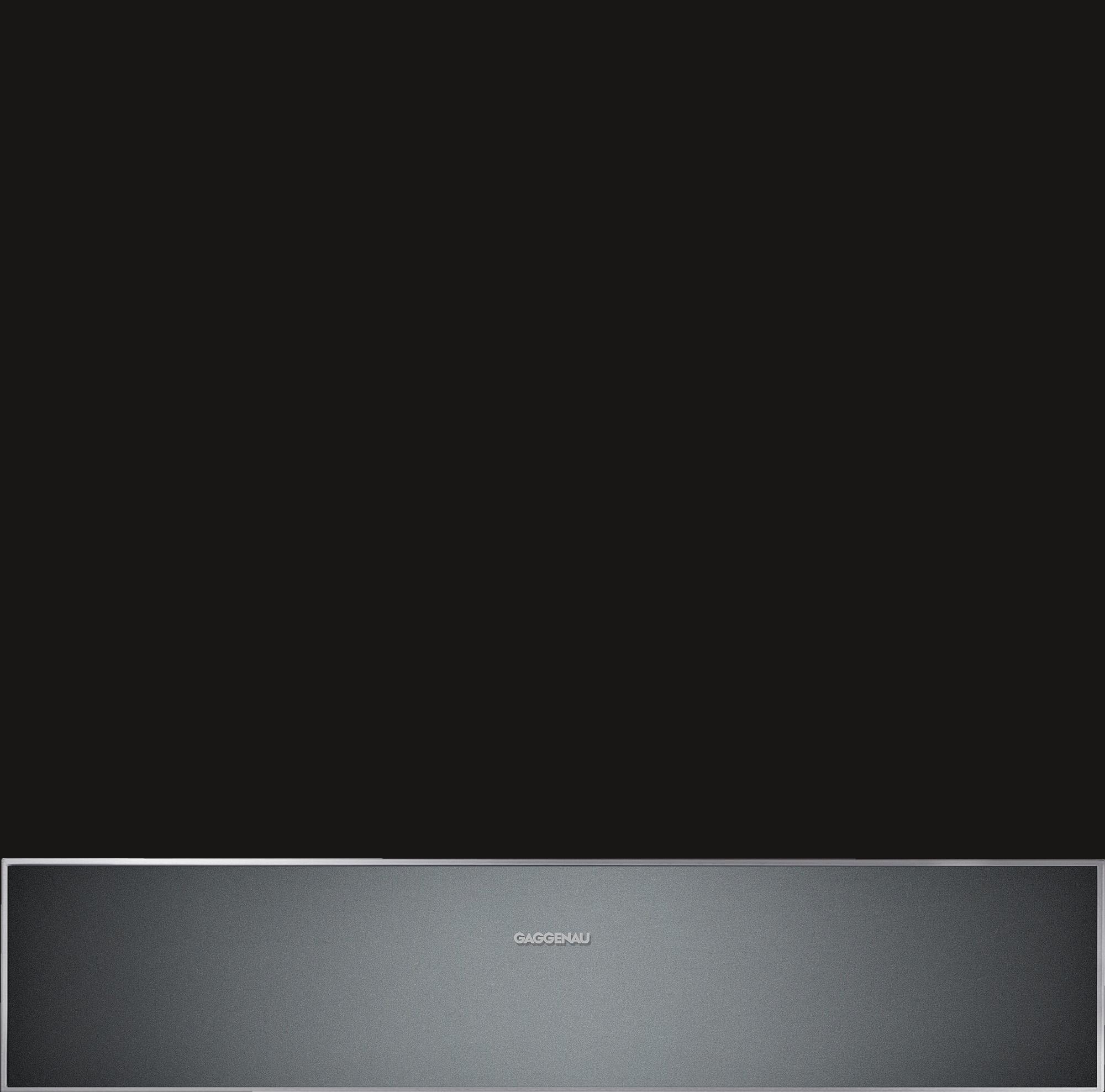 Шафа  для вакуумізаціїї DV461100 GAGGENAU
