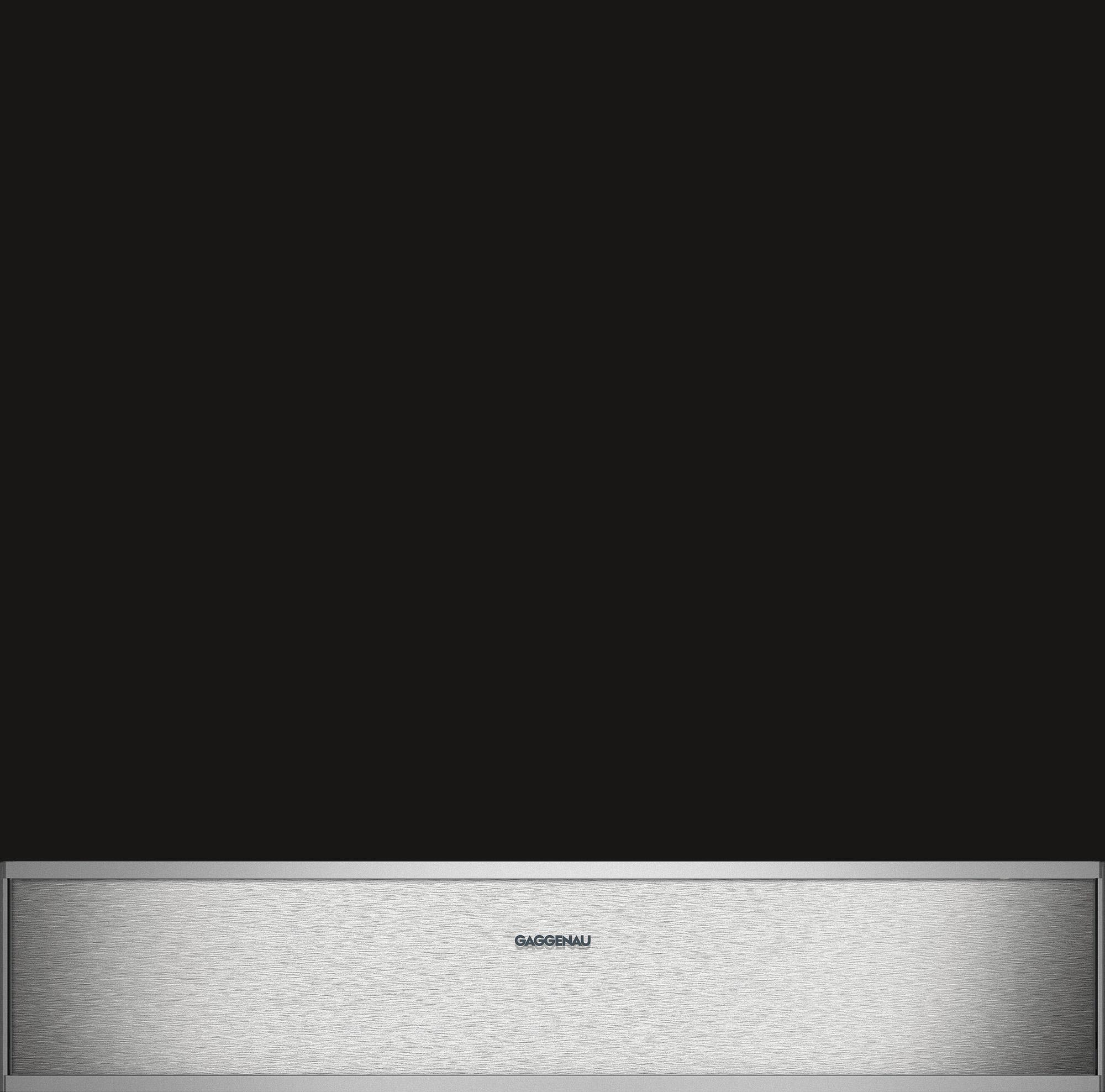 Шафа  для вакуумізаціїї DV461110 GAGGENAU