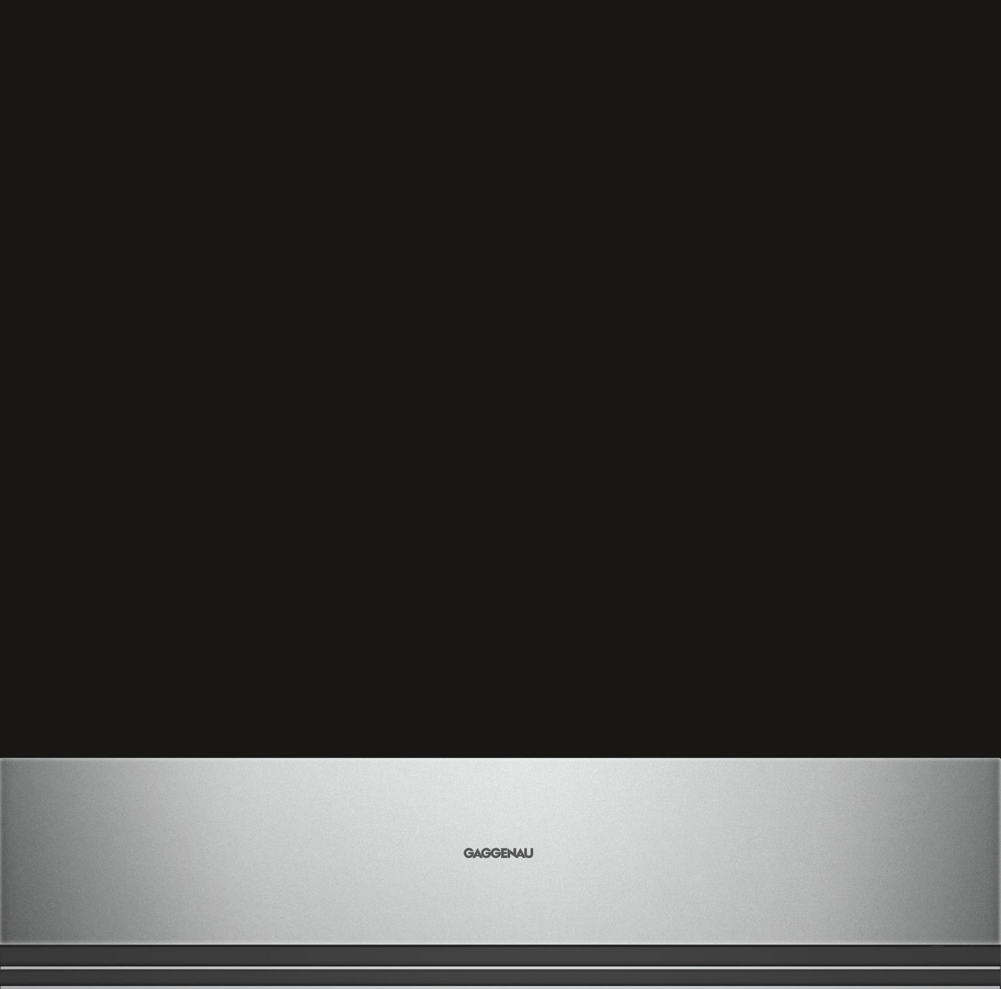 Ящик для вакуумирования DVP221110 GAGGENAU