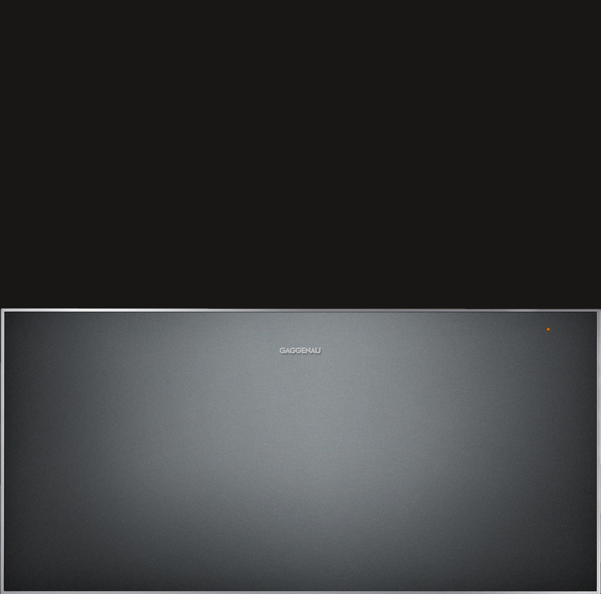 Шкаф для подогрева посуды WS462100 GAGGENAU