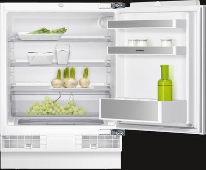Холодильник GAGGENAU серії 200 RC200202