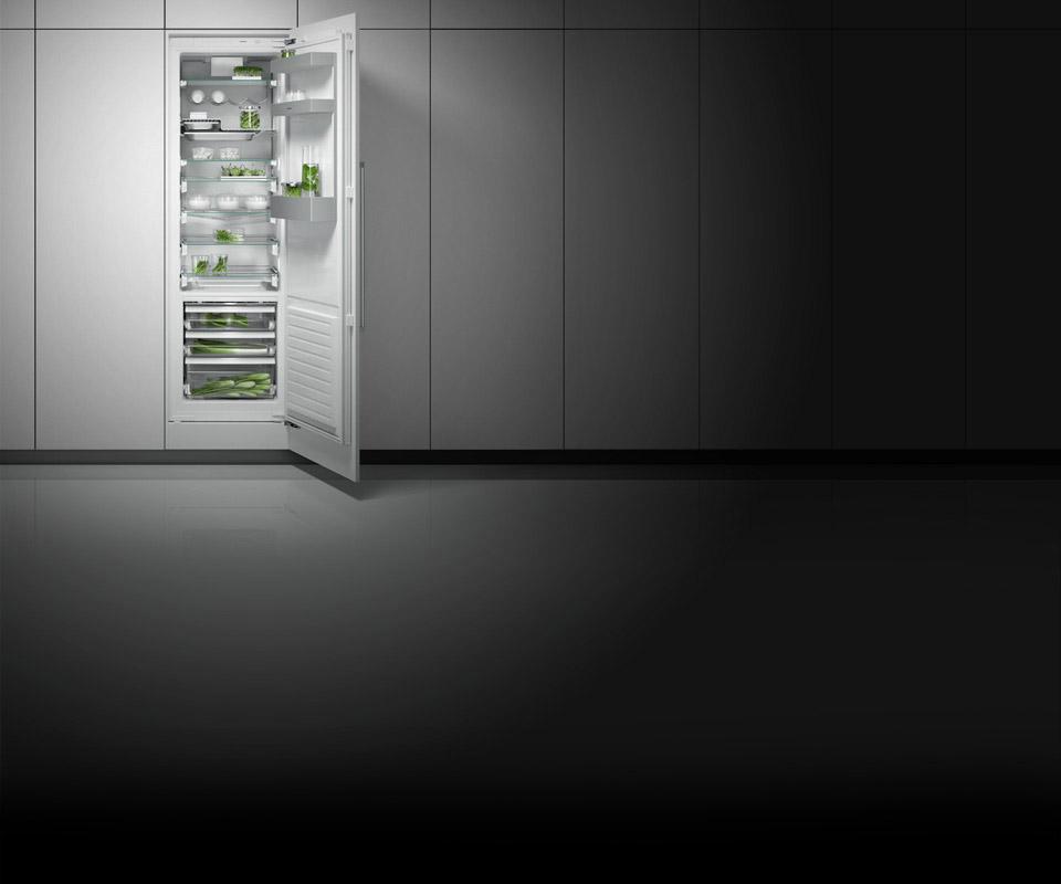 Холодильник GAGGENAU Vario серії 200 RC289203