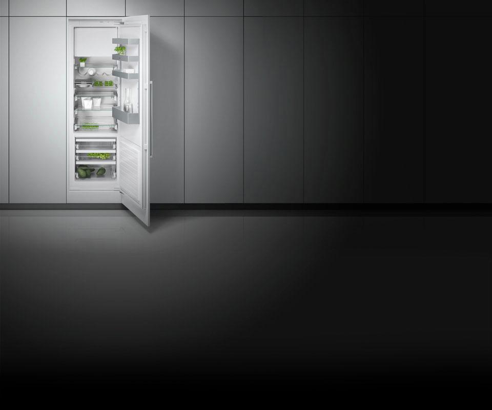 Холодильник GAGGENAU Vario серії 200 RT289203