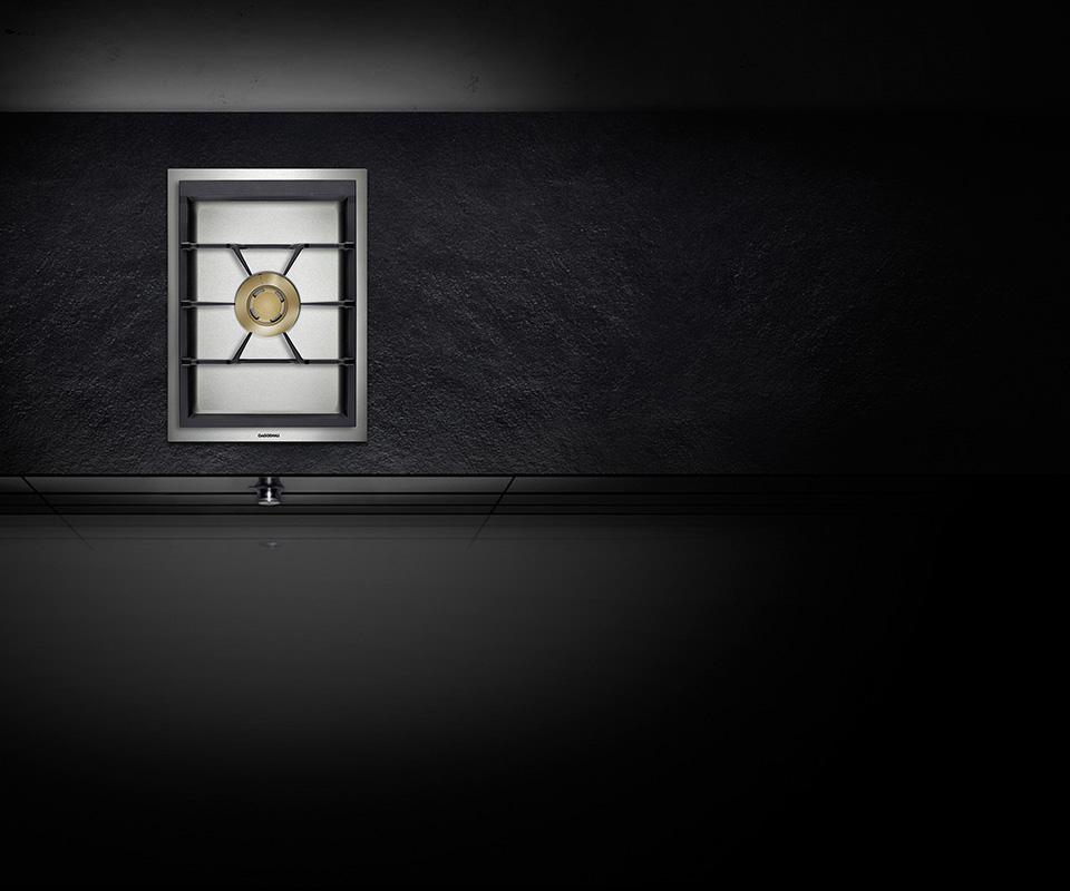 gaggenau wok vario 400. Black Bedroom Furniture Sets. Home Design Ideas