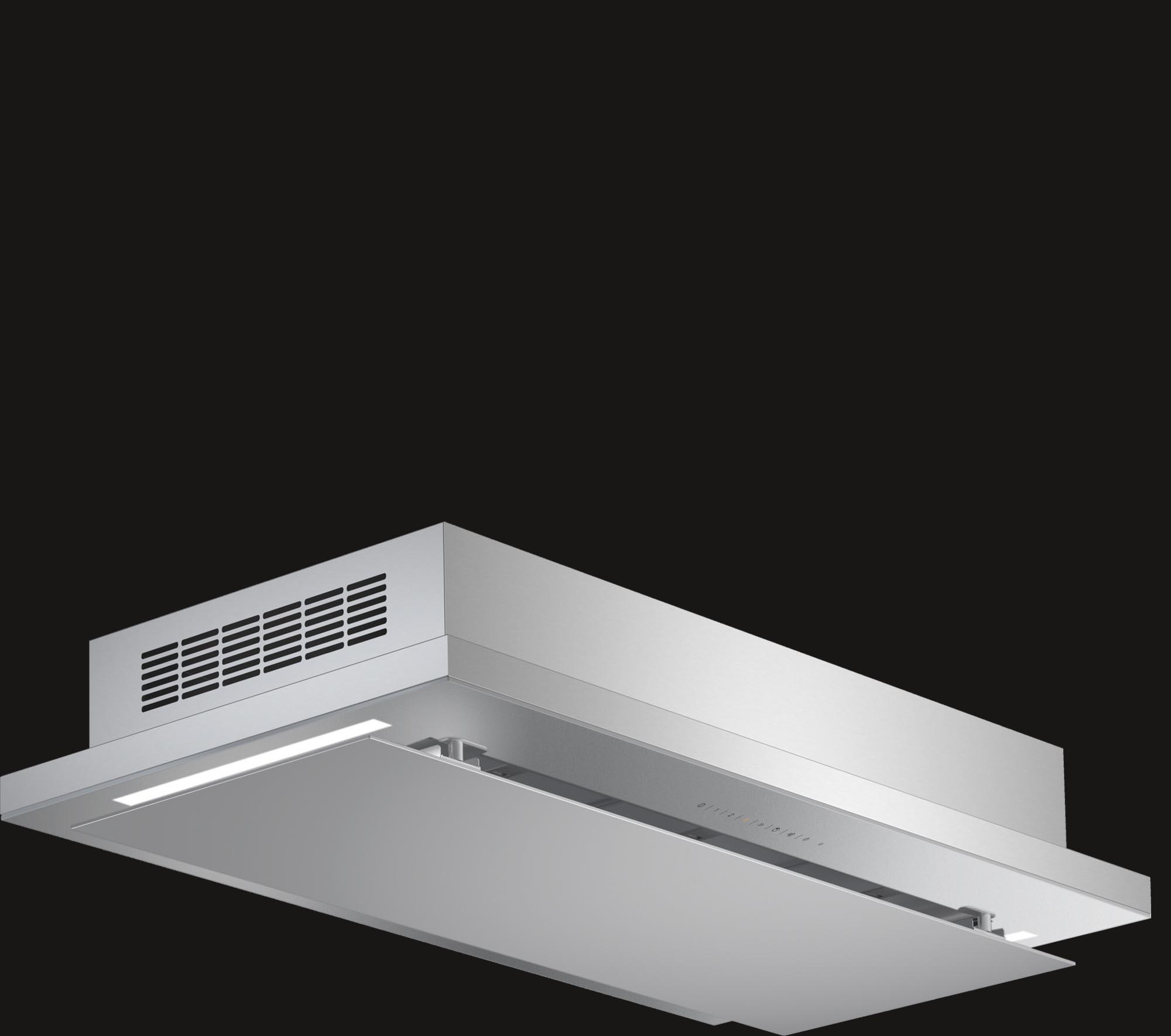 Вытяжка для потолочного монтажа AC231120 GAGGENAU