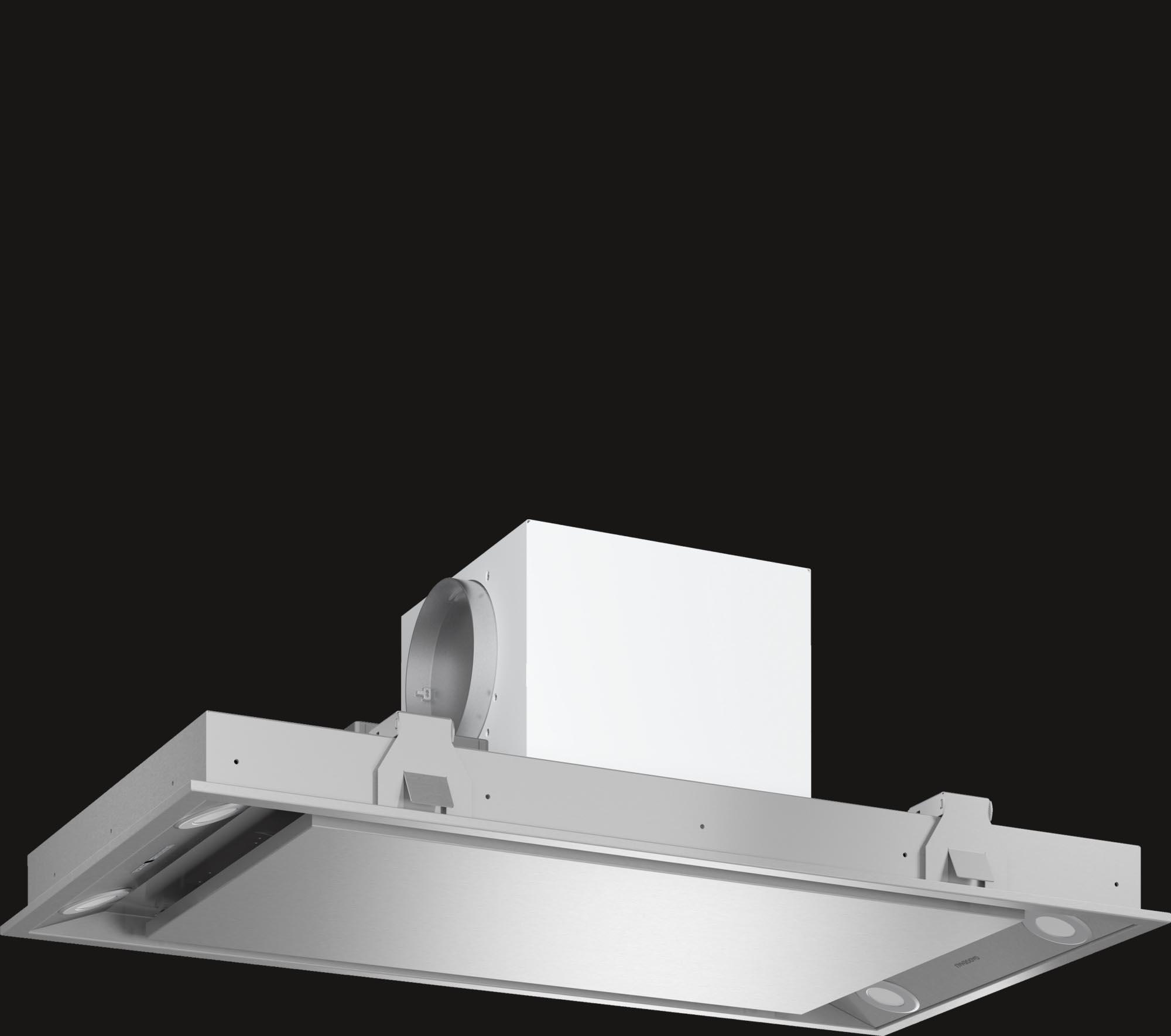 Вытяжка для потолочного монтажа AC250190 GAGGENAU