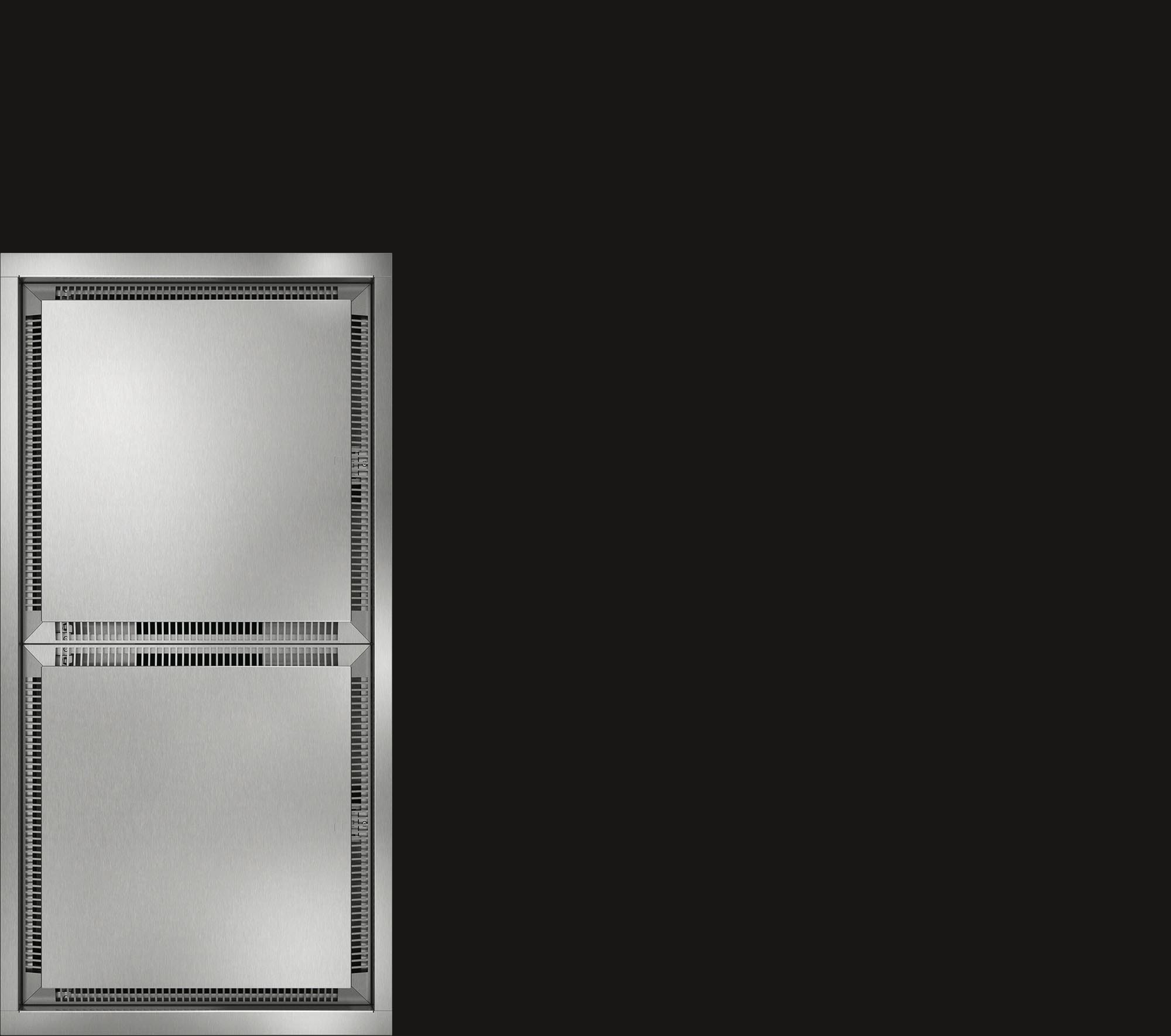 Витяжка для монтажу у стелю AC402181 GAGGENAU