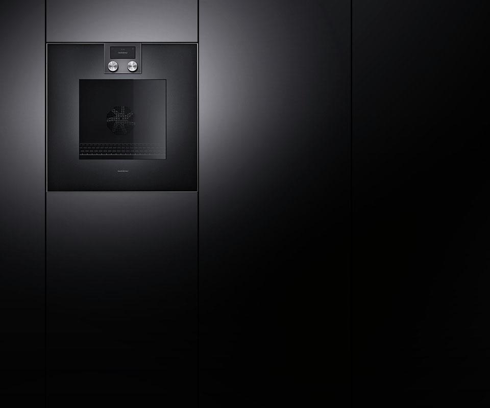 Духовой шкаф BO421102 GAGGENAU