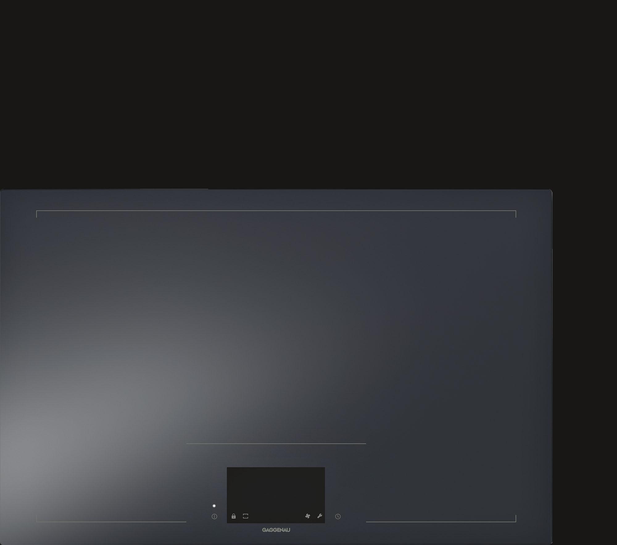 Индукционная варочная панель серии 400 CX482100 GAGGENAU